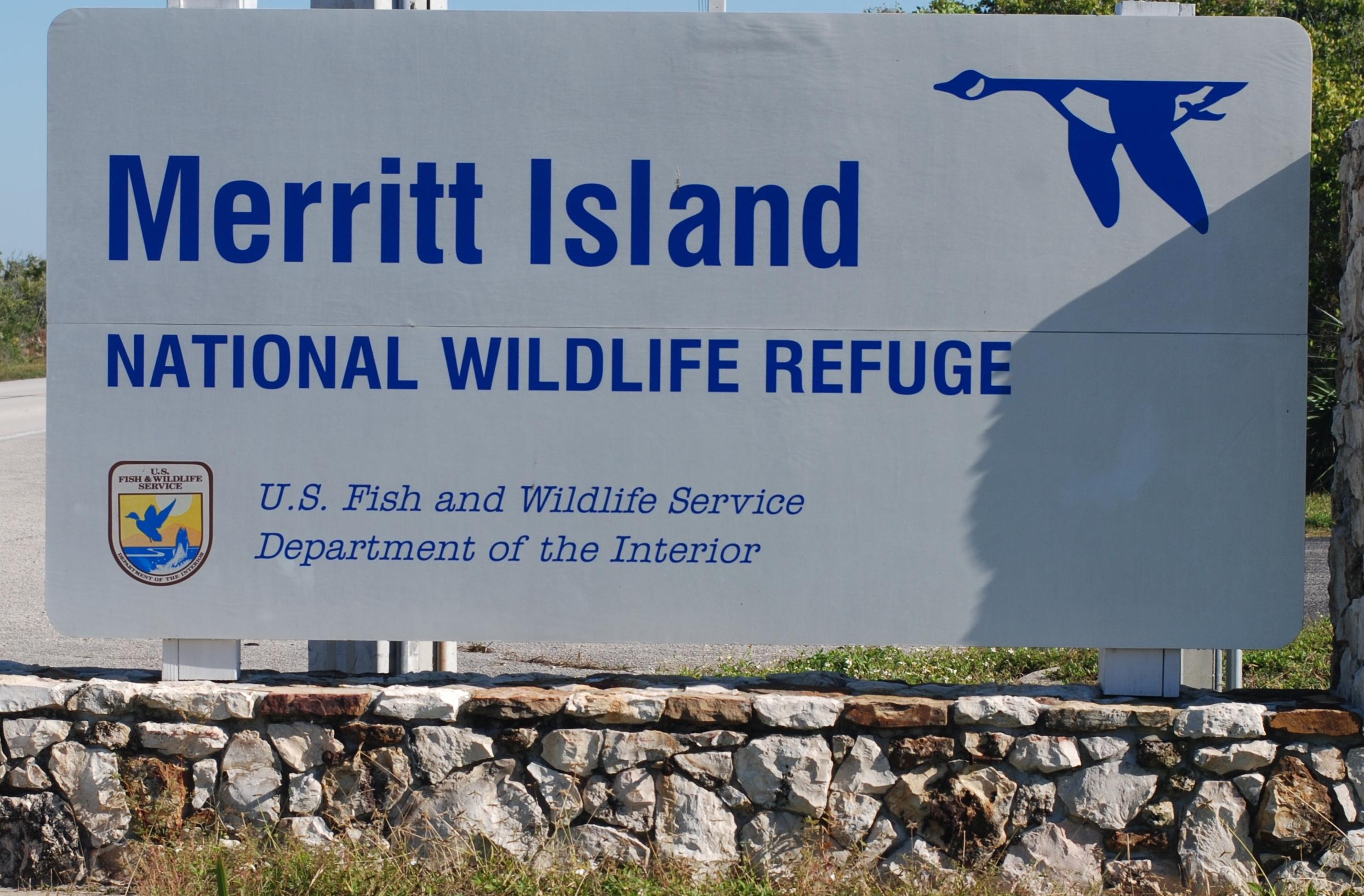 Meritt Island Florida Real Estate Rental Directory